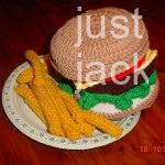 burgerandfries-150x150