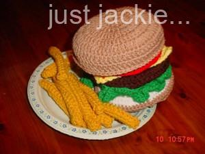 burgerandfries-300x225